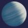 exoplanetarchive.ipac.caltech.edu